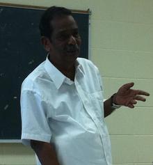 Tamil_Writer_S_Po