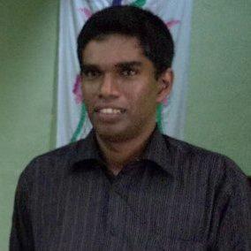 thevamukunthan