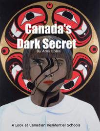 canada-dark-secret