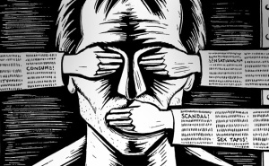 Press-Freedom (1)