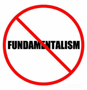 no_fundamentalism