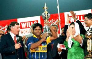 1996-World-Cup